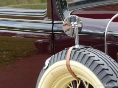 web_classic cars zuidhorn 14