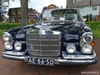web_classic cars zuidhorn 18