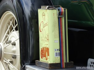 web_classic cars zuidhorn 21