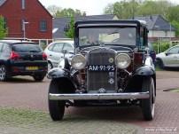 web_classic cars zuidhorn 29