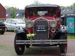 web_classic cars zuidhorn 30