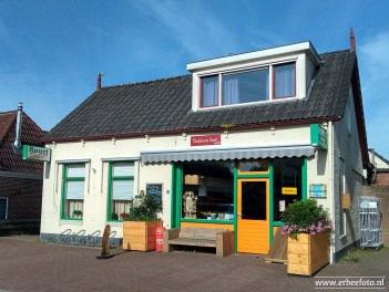 Kamphuis Noordhorn