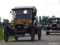 erbeefoto_Oldtimer Toertocht Uithuizen (bij Oldehove) 05