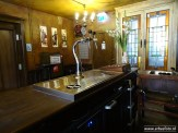 Openlucht Museum - Arnhem 07