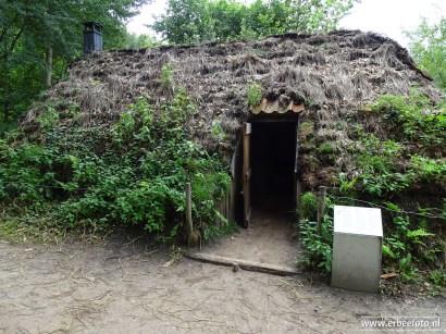 Openlucht Museum - Arnhem 109