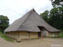 Openlucht Museum - Arnhem 114