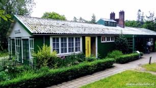 Openlucht Museum - Arnhem 136
