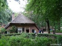 Openlucht Museum - Arnhem 20