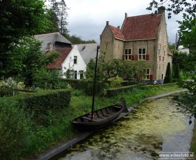 Openlucht Museum - Arnhem 32