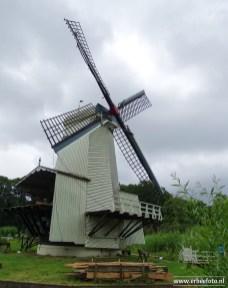 Openlucht Museum - Arnhem 35