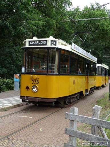 Openlucht Museum - Arnhem 36