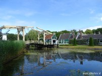 Openlucht Museum - Arnhem 43