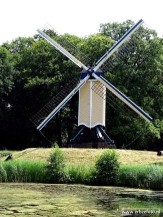 Openlucht Museum - Arnhem 48