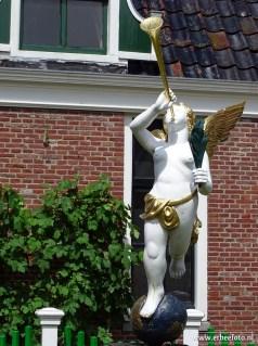 Openlucht Museum - Arnhem 49