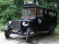 Openlucht Museum - Arnhem 58