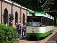 Openlucht Museum - Arnhem 62
