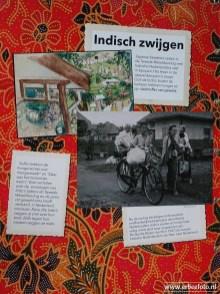 Openlucht Museum - Arnhem 76