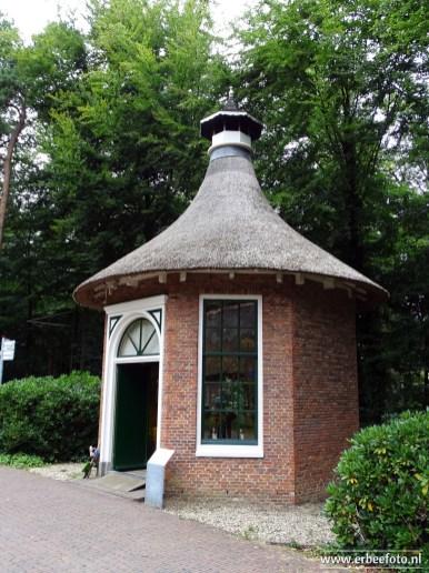 Openlucht Museum - Arnhem 84