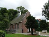 Arnhem, Openluchtmuseum