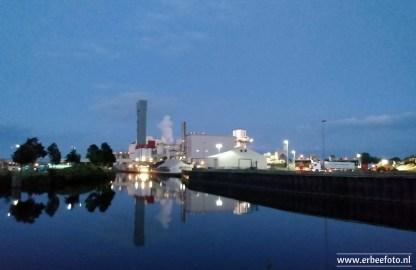 Moto G7 Suikerfabriek
