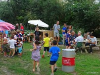 Pop Up Foodfestival Suderse Workum 34
