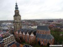 Forum Groningen 06