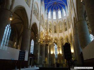 Martini Kerk Groningen 02
