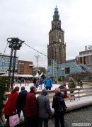 Stad Groningen 03