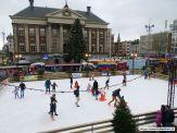 Stad Groningen 06