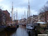 Winterwelvaart Groningen 2019 05