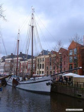 Winterwelvaart Groningen 2019 06