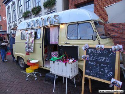 Winterwelvaart Groningen 2019 10