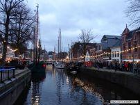 Winterwelvaart Groningen 2019 23