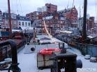 Winterwelvaart Groningen 2019 24