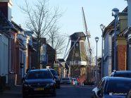 20200322_Molen Fortuna Noordhorn 01