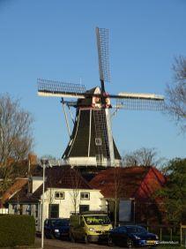 20200322_Molen Fortuna Noordhorn 02