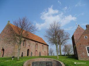 20200410_Kerk Ezinge (13e eeuw) 02