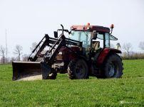 20200410_Tractor (Niehove) 02