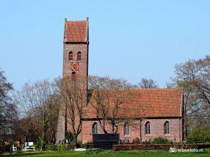 20200418_Kerk Midwolde