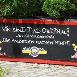 Altstadt Quedlinburg MiMiMi