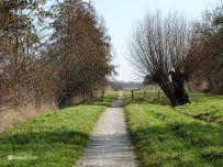 Molenweg (Lutjegast naar Sebaldeburen) 01_ErBeeFoto