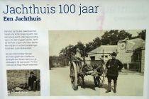 Jachthuis Anton Kroller (Hoge Veluwe)