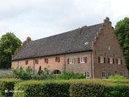 Kasteel Doorwerth 08