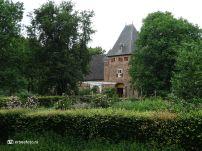 Kasteel Doorwerth 16