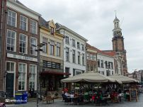 Oude Stad (Stadswandeling Zutphen) 15