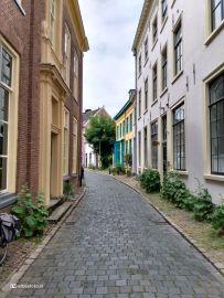 Oude Stad (Stadswandeling Zutphen) 21
