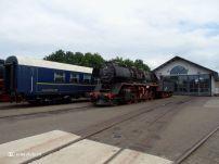Station Beekbergen 05
