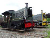 Station Beekbergen 12