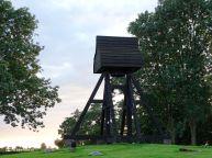 Klokkenstoel (Niekerk)