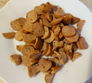 carnati vegani Aivia